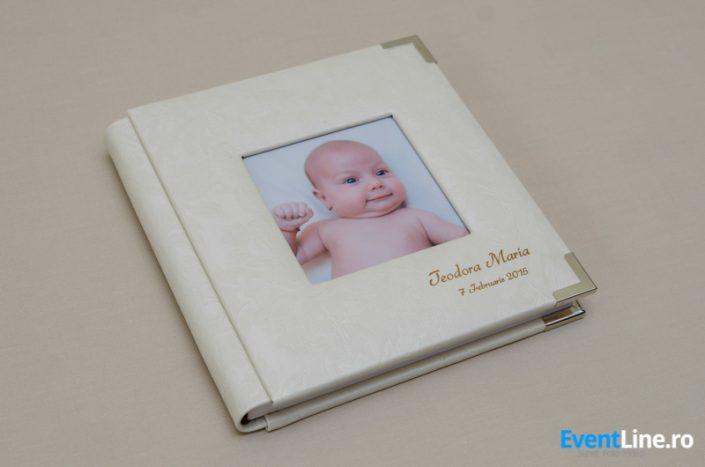 Albume foto digitale botez Baia Mare Maramures 004