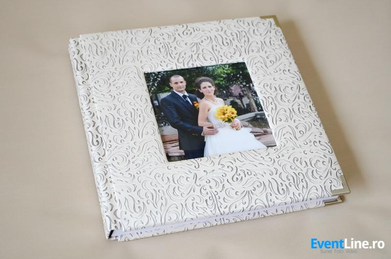 Albume foto nunta botez Baia Mare Maramures Satu Mare Cluj Napoca 026