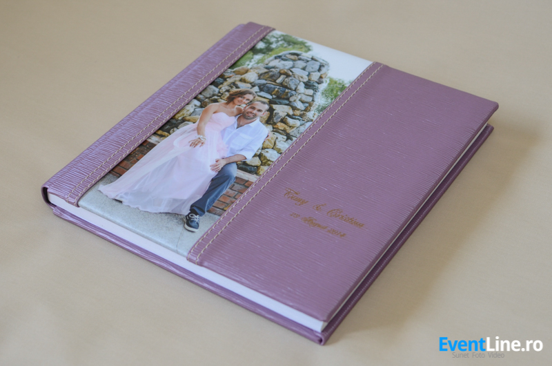 Albume foto digitale nunta botez 027