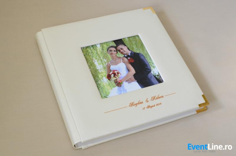 Albume foto digitale nunta botez 030