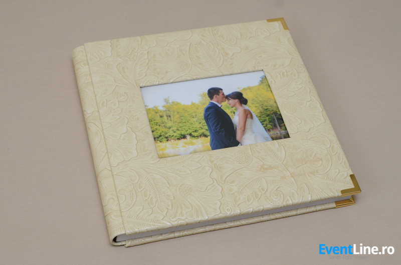 Albume foto digitale nunta botez 031