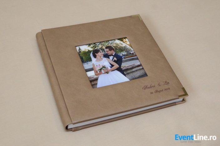 Albume foto digitale nunta botez 036