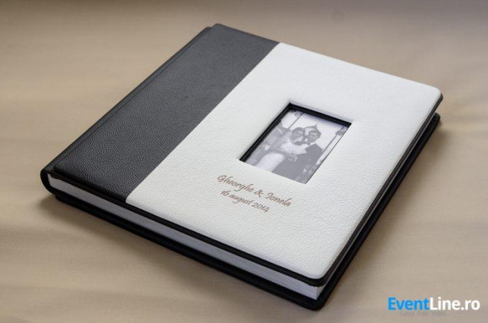 Albume foto digitale nunta botez 037