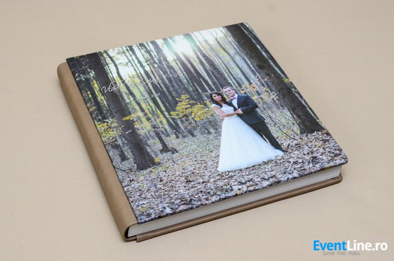 Albume foto digitale nunta botez 043