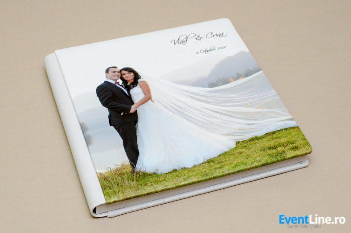 Albume foto nunta botez Baia Mare Maramures Satu Mare Cluj Napoca 047