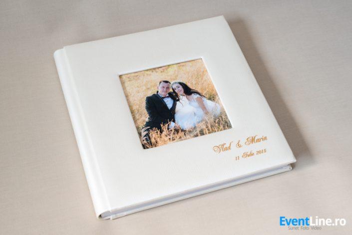 Albume foto nunta botez Baia Mare Maramures Satu Mare Cluj Napoca 049