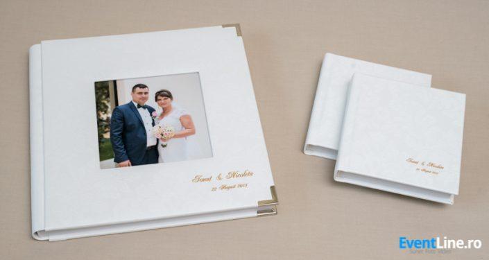 Albume foto nunta botez Baia Mare Maramures Satu Mare Cluj Napoca 051