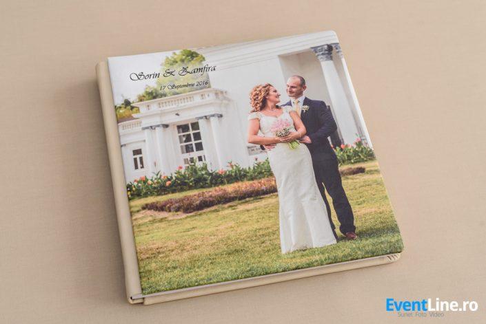 Albume foto nunta Baia Mare, Maramures, Satu Mare, Cluj Napoca 54
