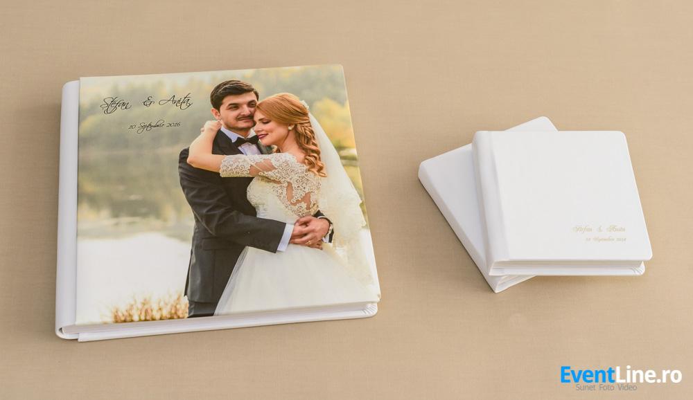 Albume foto nunta Baia Mare, Maramures, Satu Mare, Cluj Napoca 57