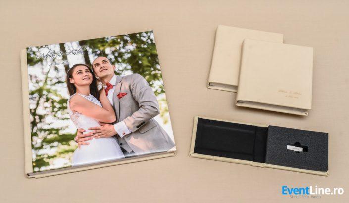 Albume foto nunta Baia Mare, Maramures, Satu Mare, Cluj Napoca 58