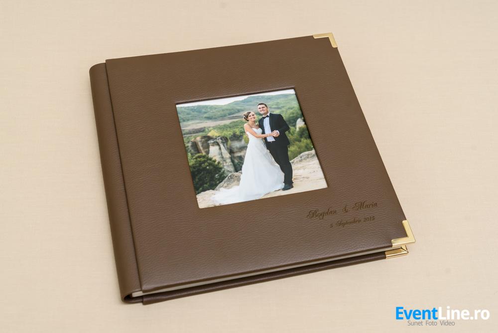 Albume foto nunta Baia Mare, Maramures, Satu Mare, Cluj Napoca 59
