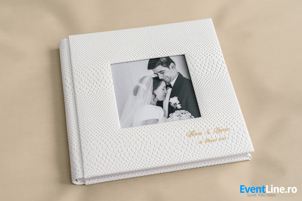 Albume foto nunta Baia Mare, Maramures, Satu Mare, Cluj Napoca 60