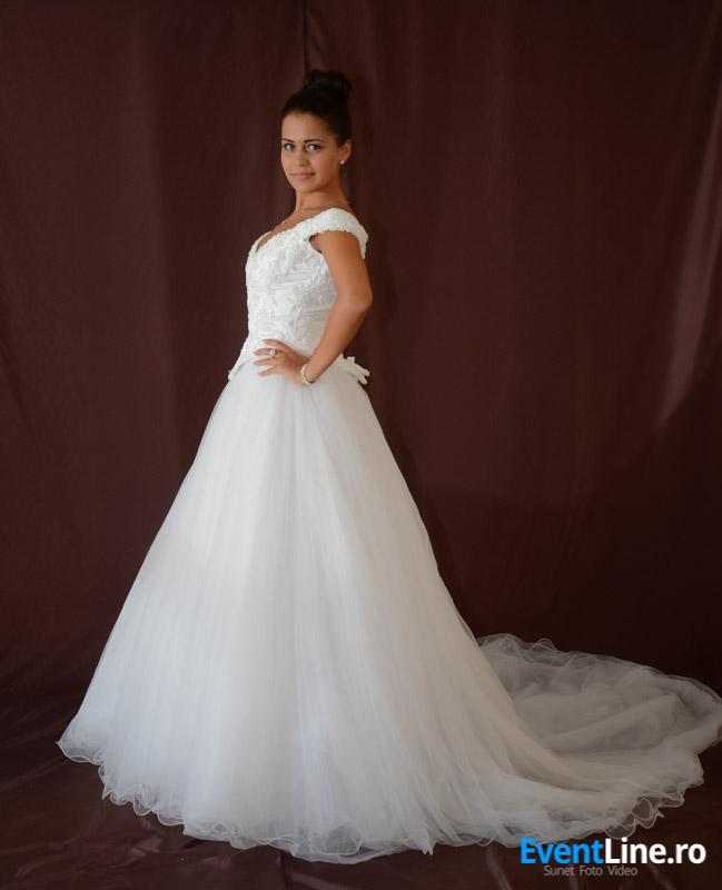 Servicii foto video sonorizari Baia Mare Satu Mare. Expo Wedding Baia Mare 06