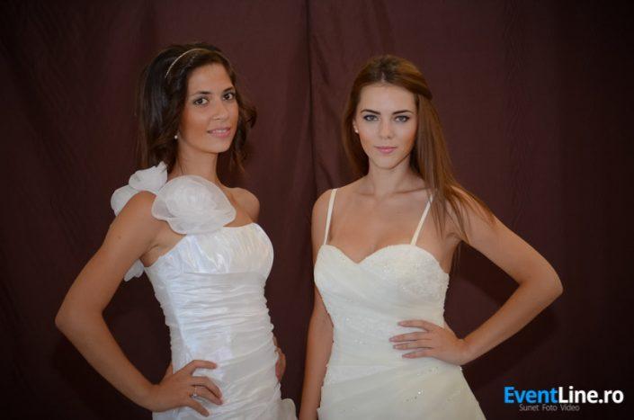 Servicii foto video sonorizari Baia Mare Satu Mare. Expo Wedding Baia Mare 14
