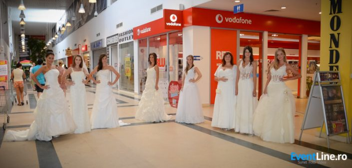 Servicii foto video sonorizari Baia Mare Satu Mare. Expo Wedding Baia Mare 18