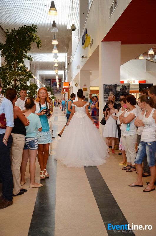 Servicii foto video sonorizari Baia Mare Satu Mare. Expo Wedding Baia Mare 19