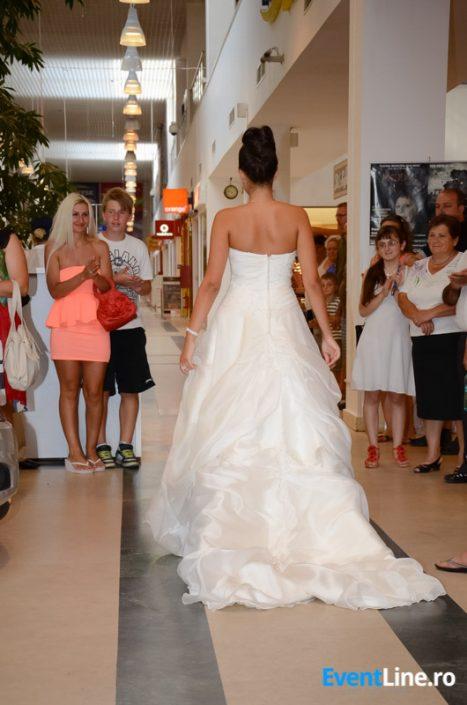 Servicii foto video sonorizari Baia Mare Satu Mare. Expo Wedding Baia Mare 20