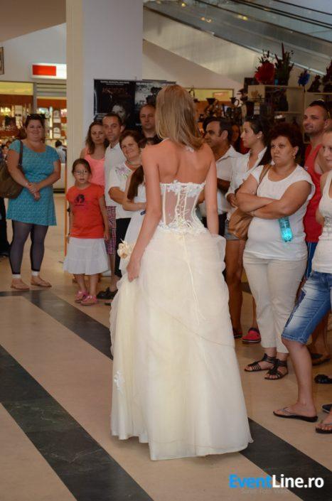 Servicii foto video sonorizari Baia Mare Satu Mare. Expo Wedding Baia Mare 21