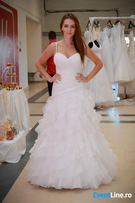 Servicii foto video sonorizari Baia Mare Satu Mare. Expo Wedding Baia Mare 22