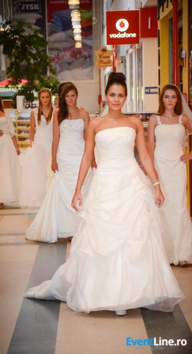 Servicii foto video sonorizari Baia Mare Satu Mare. Expo Wedding Baia Mare 23