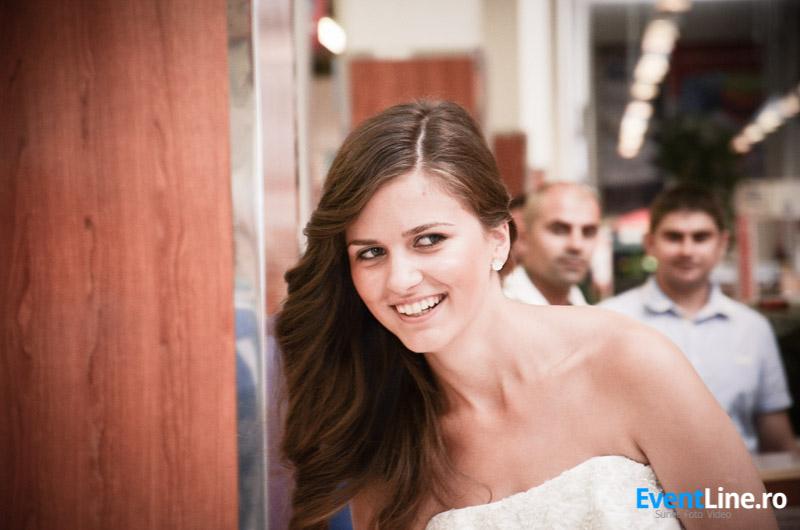 Servicii foto video sonorizari Baia Mare Satu Mare. Expo Wedding Baia Mare 28