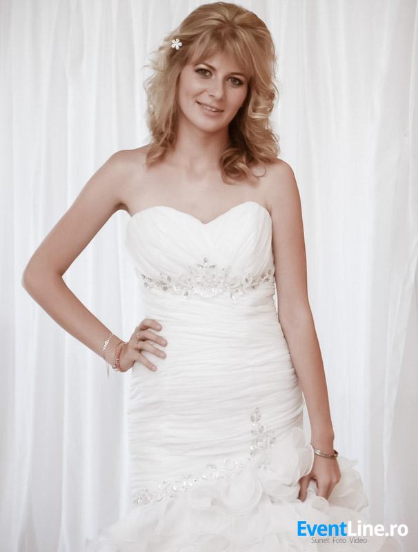 Servicii foto video sonorizari Baia Mare Satu Mare. Expo Wedding Baia Mare 30