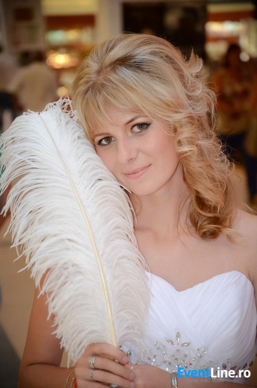Servicii foto video sonorizari Baia Mare Satu Mare. Expo Wedding Baia Mare 31