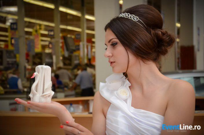 Servicii foto video sonorizari Baia Mare Satu Mare. Expo Wedding Baia Mare 32