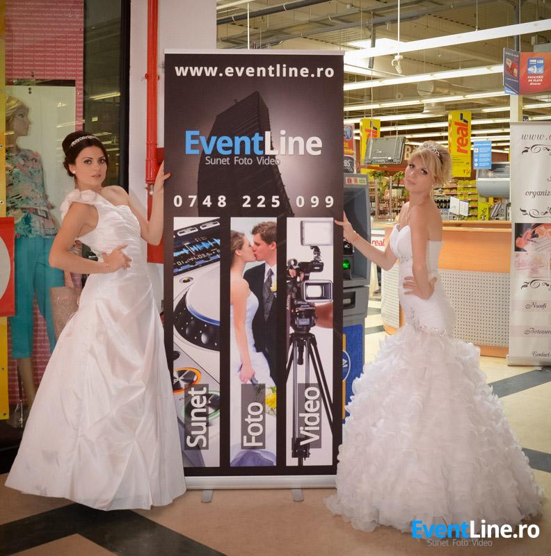 Fotografii evenimente