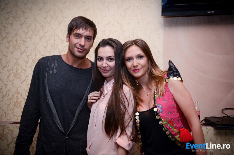 Sonorizare DJ fotograf evenimente Baia Mare Maramures Satu Mare 01