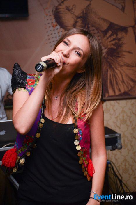 Sonorizare DJ fotograf evenimente Baia Mare Maramures Satu Mare 03