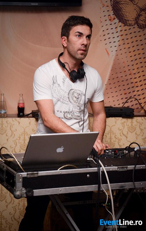 Sonorizare DJ fotograf evenimente Baia Mare Maramures Satu Mare 05