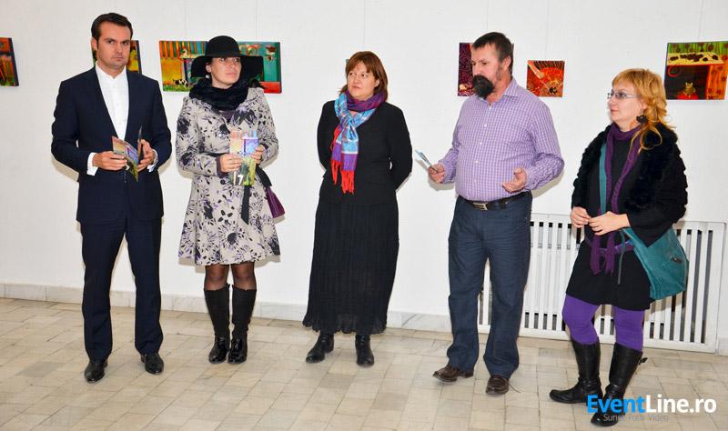 Servicii foto video evenimente, expozitii, spectacole Baia Mare Maramures Satu Mare 11