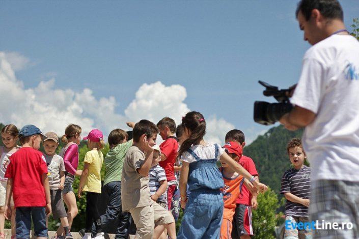 Fotograf cameraman evenimente Baia Mare Maramures 03