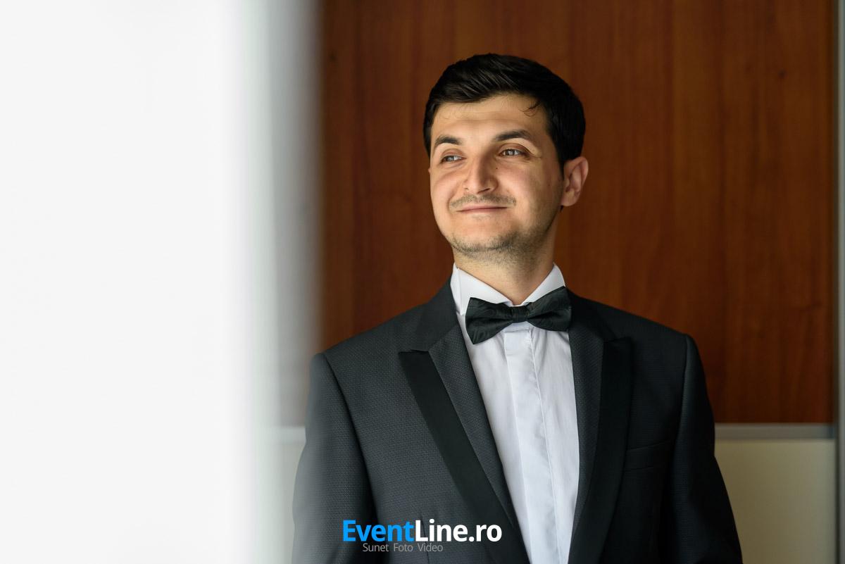 stefan si anita filmare fotograf nunta satu mare 03