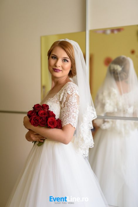 stefan si anita filmare fotograf nunta satu mare 08