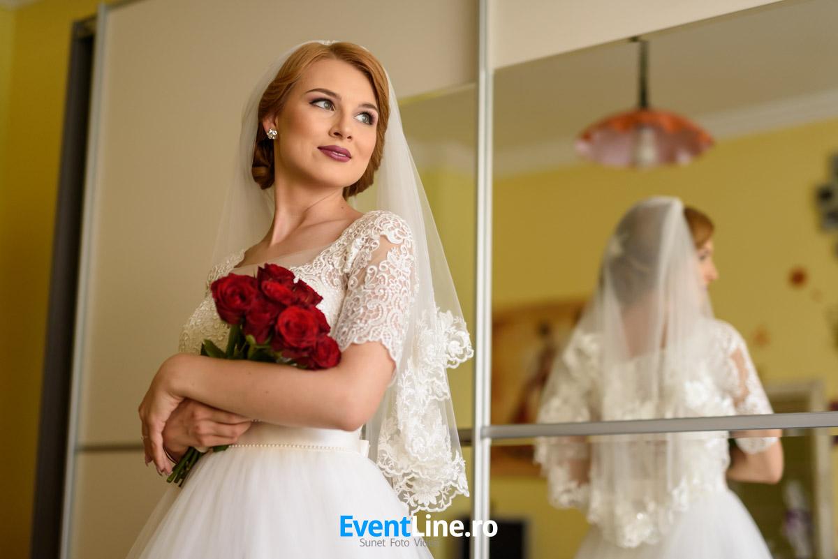 stefan si anita filmare fotograf nunta satu mare 09