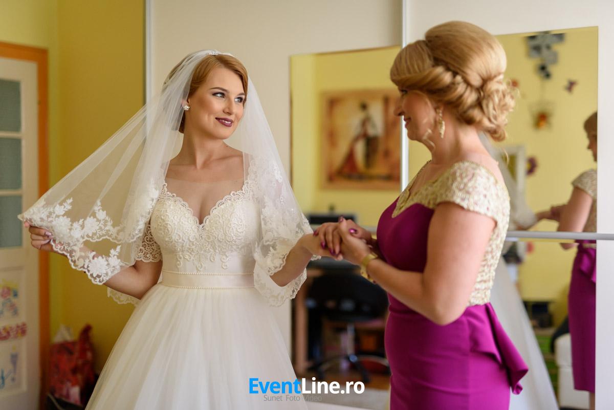 stefan si anita filmare fotograf nunta satu mare 10