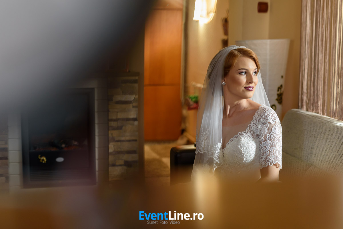 stefan si anita filmare fotograf nunta satu mare 13