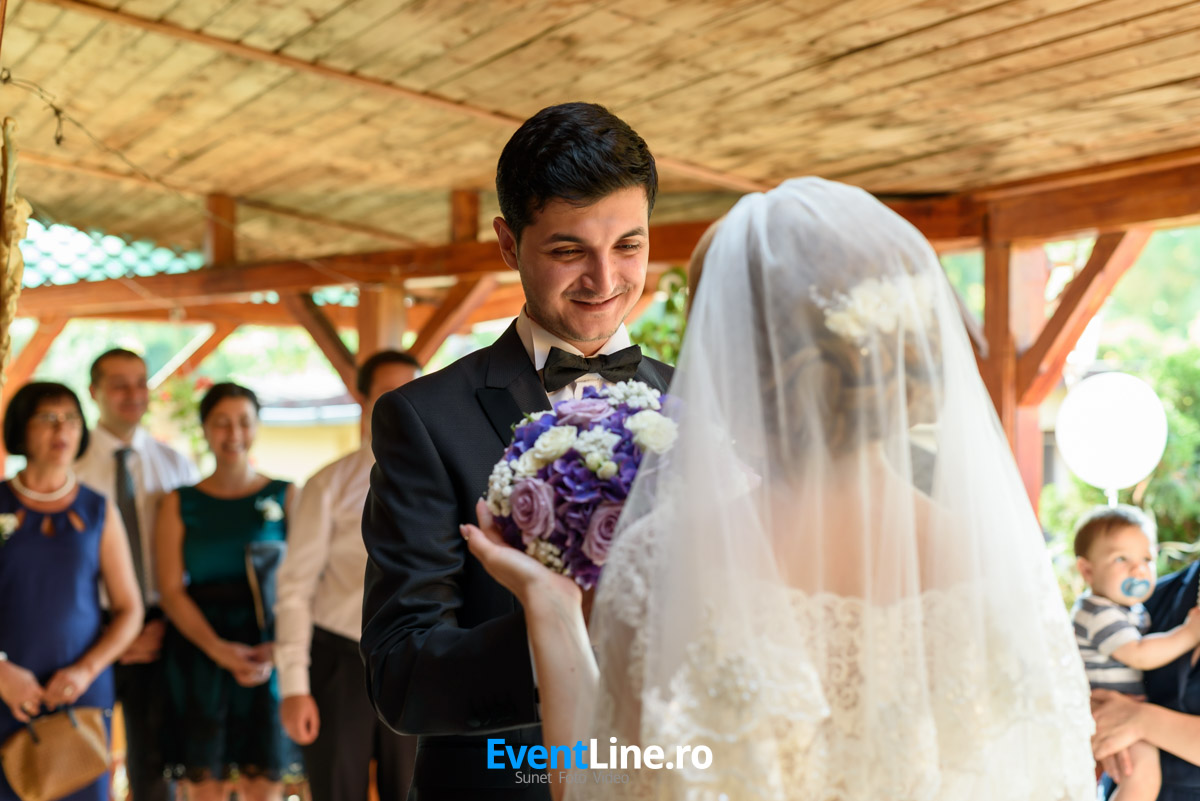 stefan si anita filmare fotograf nunta satu mare 16