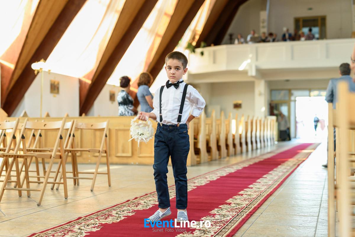 stefan si anita filmare fotograf nunta satu mare 17