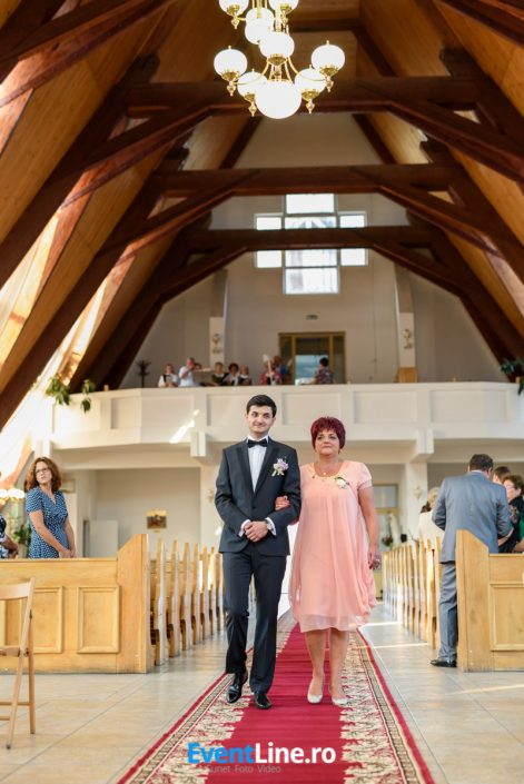 stefan si anita filmare fotograf nunta satu mare 18