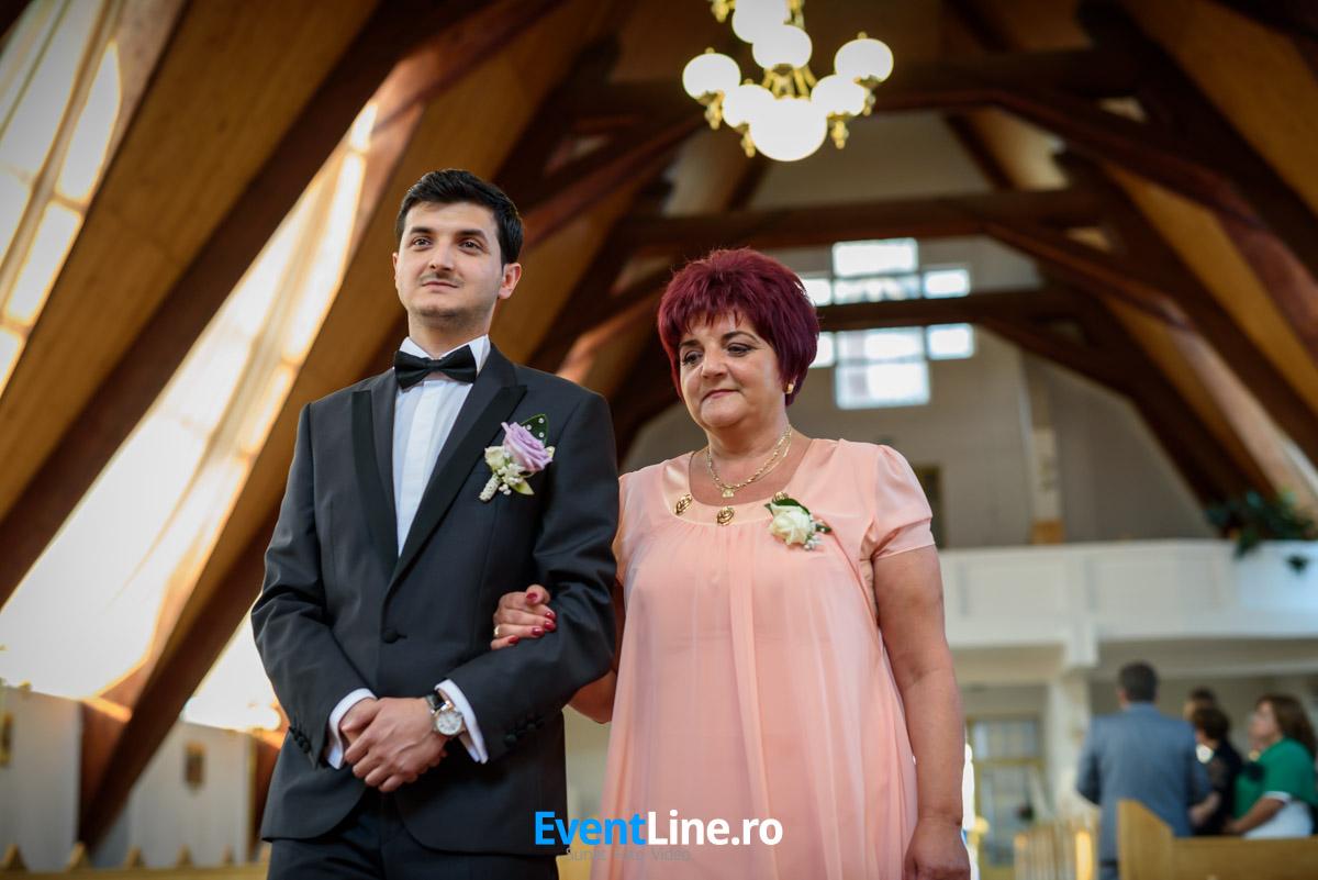 stefan si anita filmare fotograf nunta satu mare 19