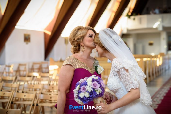 stefan si anita filmare fotograf nunta satu mare 21