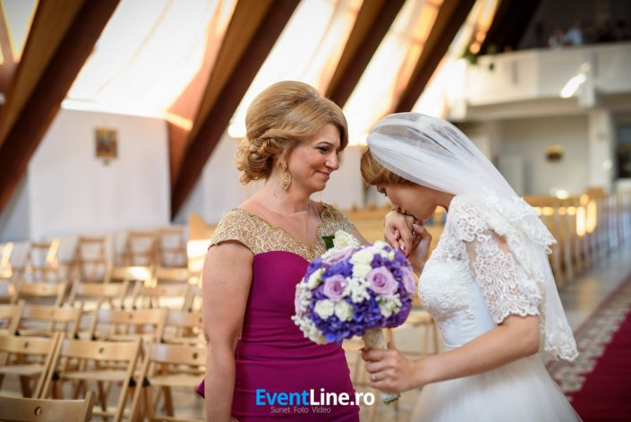 stefan si anita filmare fotograf nunta satu mare 22
