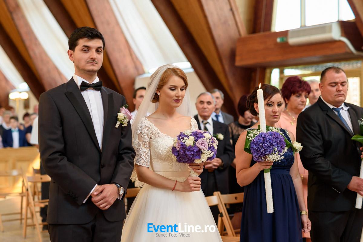 stefan si anita filmare fotograf nunta satu mare 23