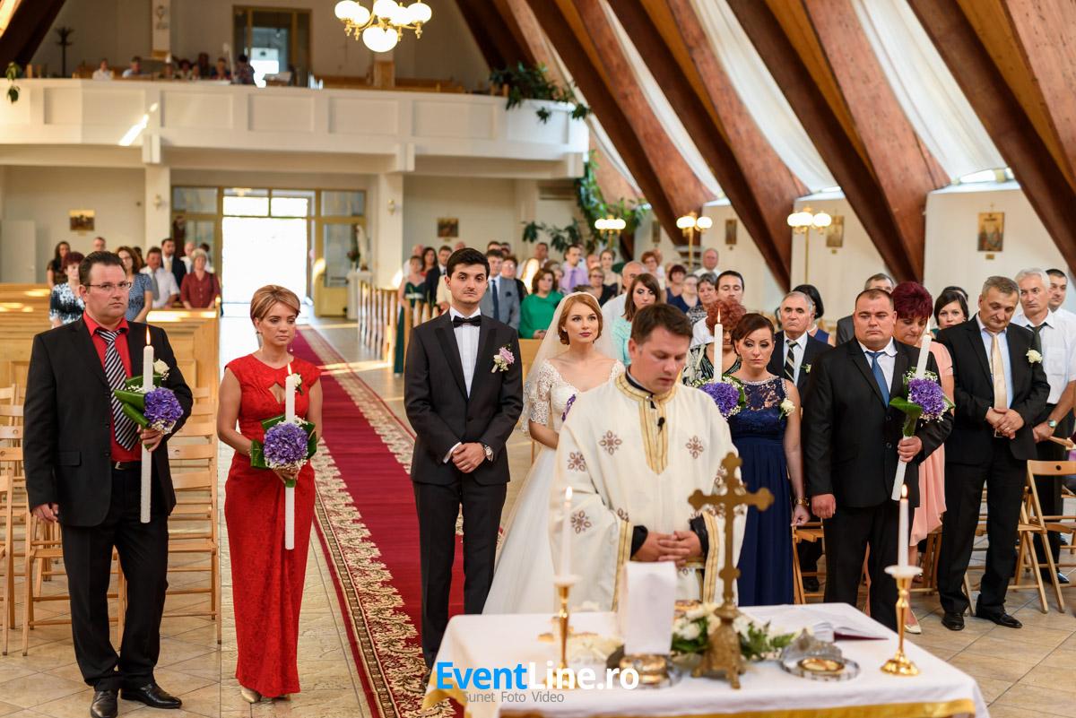 stefan si anita filmare fotograf nunta satu mare 25