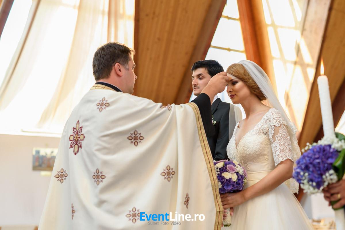 stefan si anita filmare fotograf nunta satu mare 26