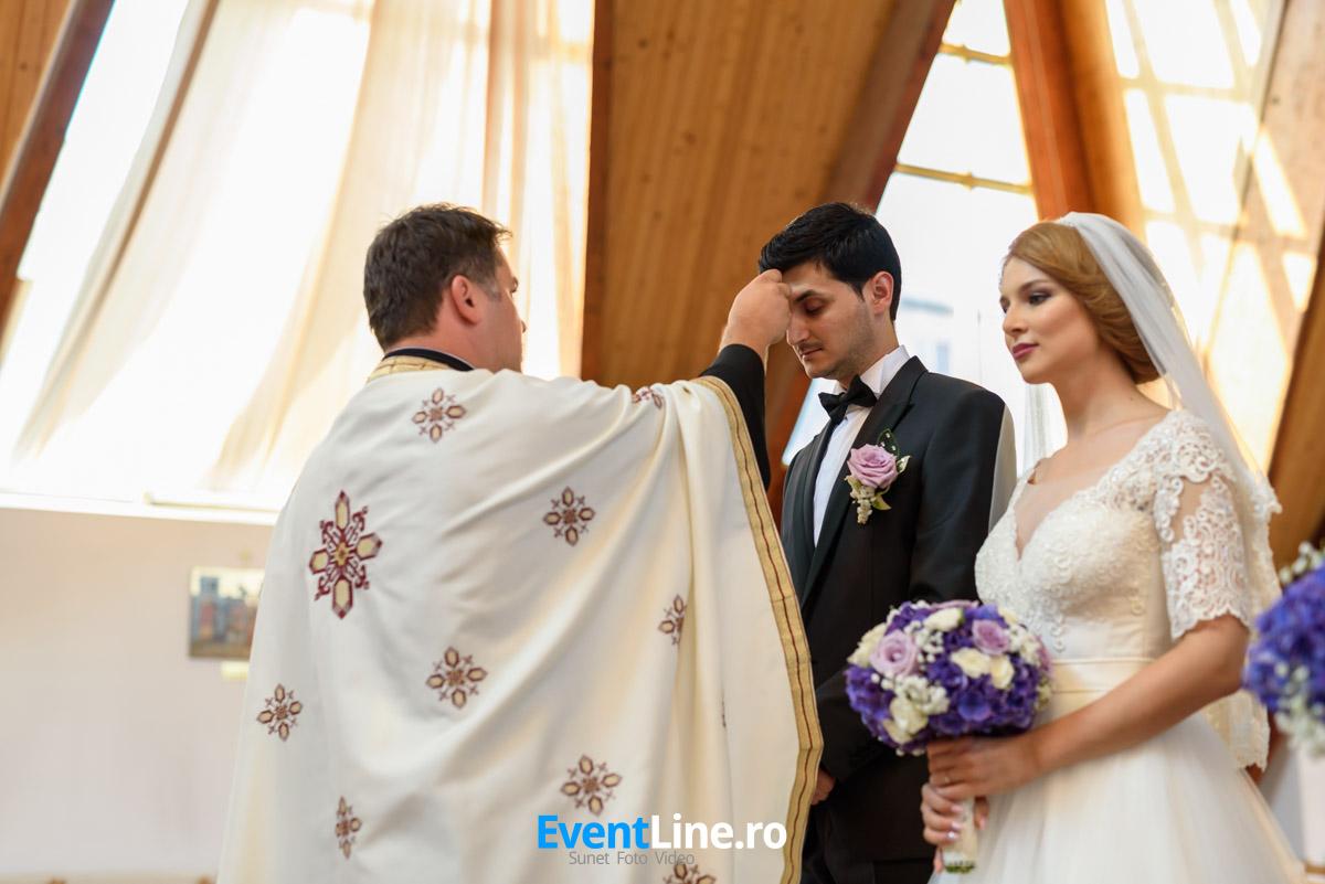 stefan si anita filmare fotograf nunta satu mare 27