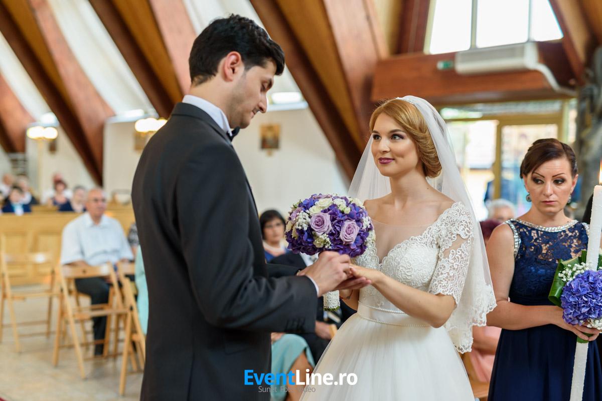 stefan si anita filmare fotograf nunta satu mare 28